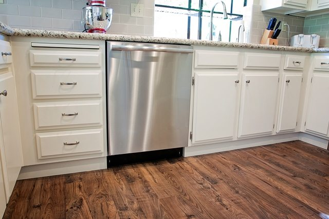 How kitchenCRATE Paints Cabinets: When Painting is More Than Painting