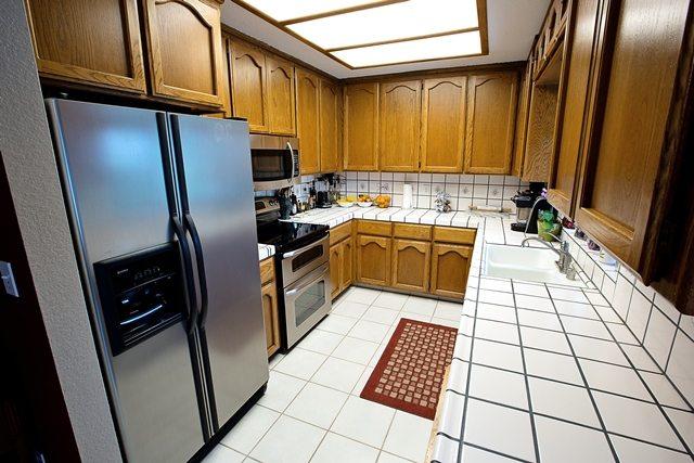 KitchenBOX Begins in Modesto, CA (Again!)