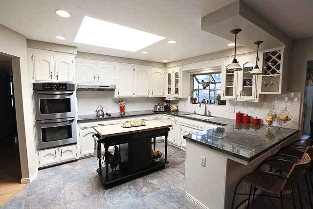 Project Complete – Barry Court, Ceres, CA