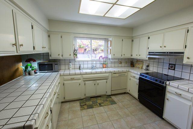 kitchenBOX West Tokay Street Begins in Lodi, CA!