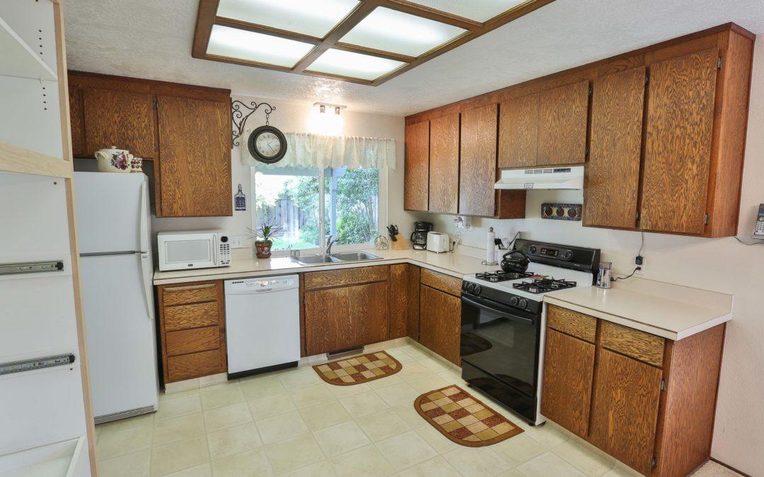 kitchenCRATE Virginia Avenue Begins in Ripon, CA