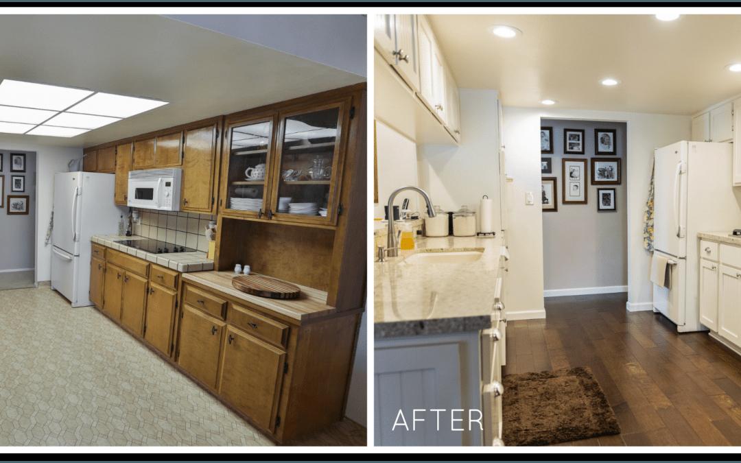 Project Complete – kitchenCRATE Gateway Circle II, Lodi, CA