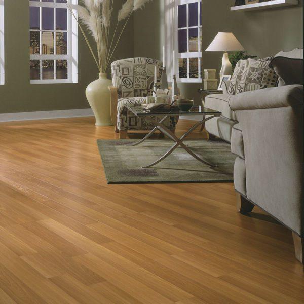 Wood flooring laminate vs engineered vs real wood - Laminate flooring vs wood ...