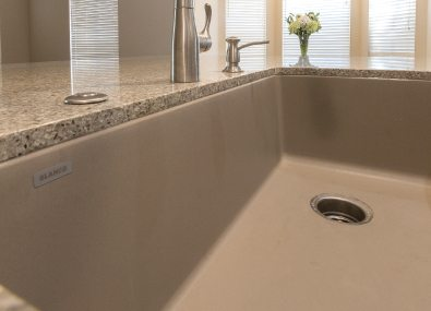 Selecting a Sink Part 2 (Sink Sizes)