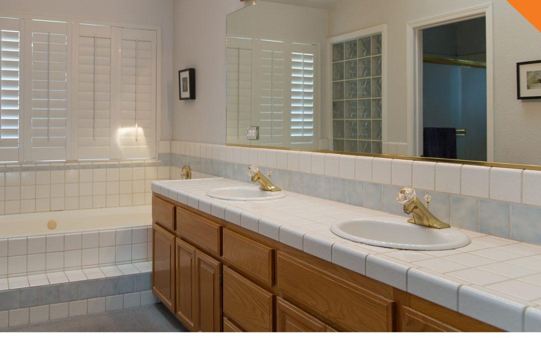 Bathcrate Glenbrook Way Begins In Modesto Ca Bathroom