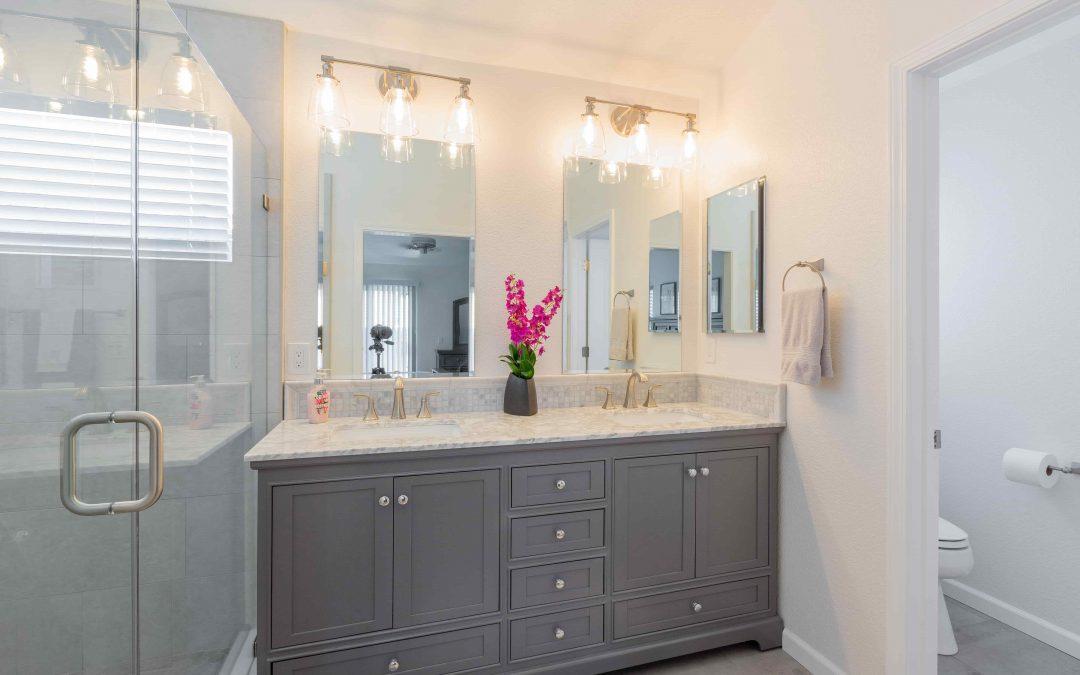 Stupendous Kitchen Bath Crate Painless Kitchen And Bathroom Renovations Download Free Architecture Designs Jebrpmadebymaigaardcom