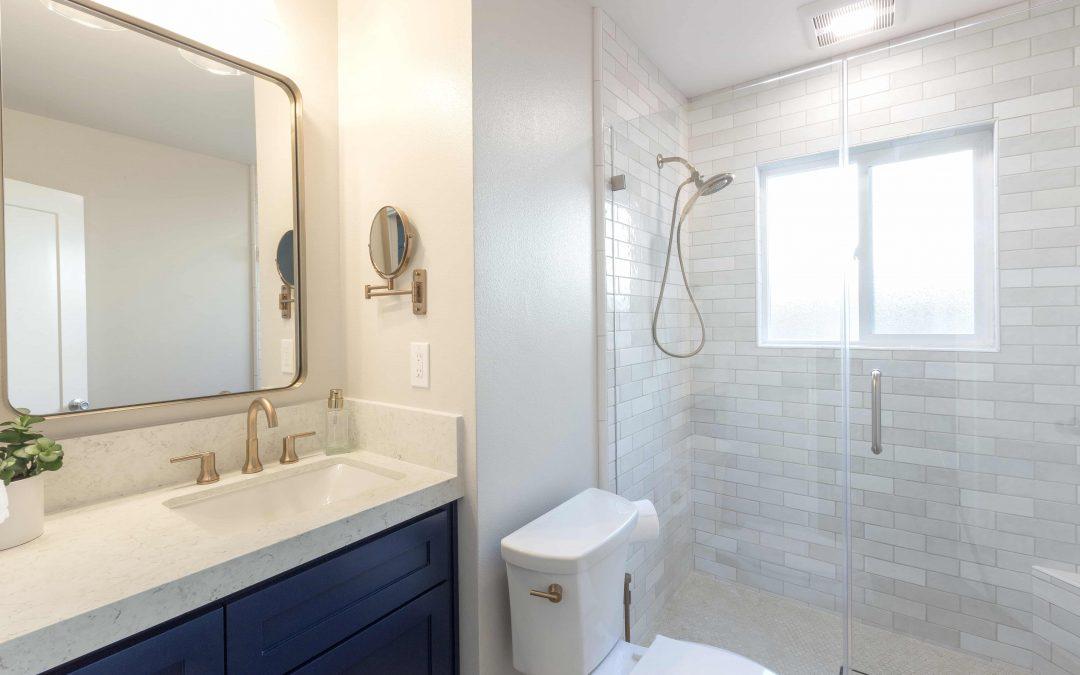 Sensational Kitchen Bath Crate Painless Kitchen And Bathroom Renovations Download Free Architecture Designs Jebrpmadebymaigaardcom